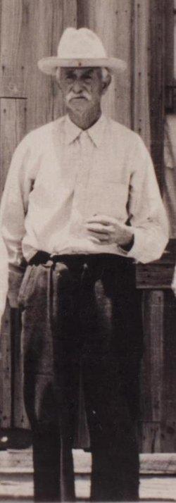 John D Daniel