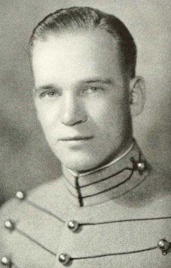 Gen James Van Gorder Jim Wilson