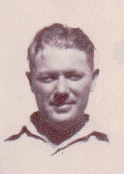 Hubert Gray