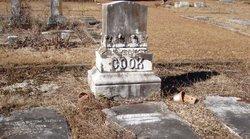 William M. Will Cook