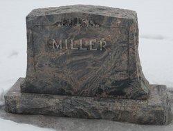 Gerhard E. Miller