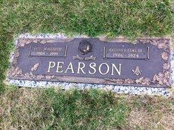 Gaylord R. (Jim) Pearson, Sr