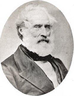 Dr Eleazar Parmly