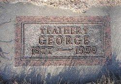 George Daschner