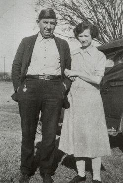 Isaac Nelson Ike Miller, Sr