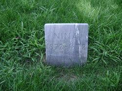 Nina M Bristol