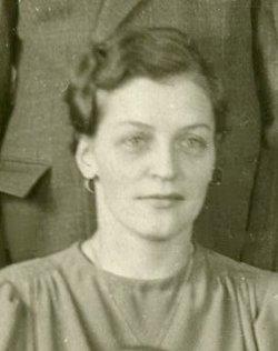 Catherine Kay <i>Simmerock</i> Brain