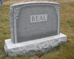 Alvah Lee Beal