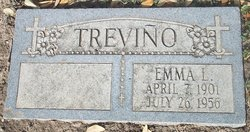 Tom P. Trevino