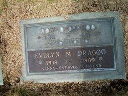 Evelyn M <i>Erickson</i> Dragoo