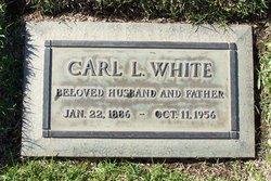 Carl L White
