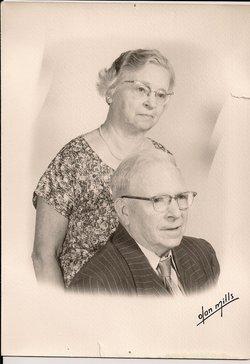 Gladys Marion <i>Kimball</i> Chapman