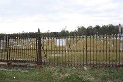 Lucas Cemetery