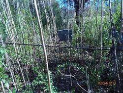 Swaim Cemetery