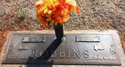 Buford Adam Robbins