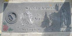 Waldina Arellano