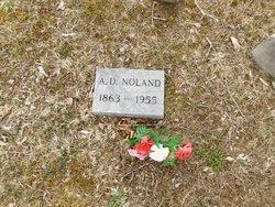 a.d Noland