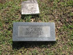 William J. Bush