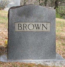 Chandler Brown