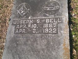 Joseph Smith Bell