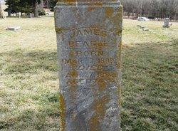 James Beagle