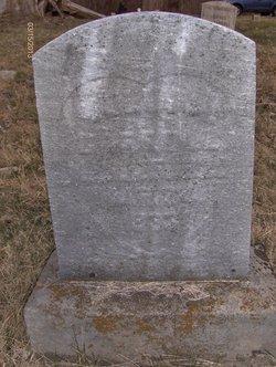 Julia Agnes Carroll