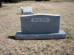 Anita Walton
