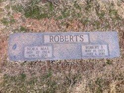 Robert Bob Roberts