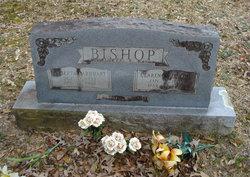 Clarence Jerome Bishop