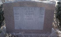 Gladys Alemian