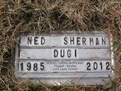 Ned Sherman Dugi