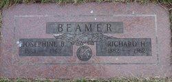 Richard Hunter Beamer