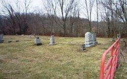 Walhonding Cemetery