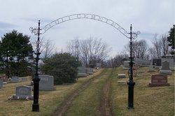 Peoli Cemetery
