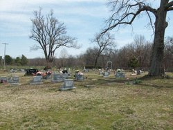 Reese Cemetery