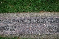 Elsie Marie Coffell