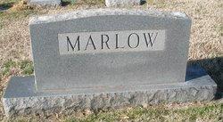 Ross Isaac Marlow