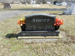 Earl D. Abbott