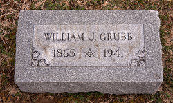 William J. Grubb