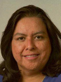 Esther N Padilla