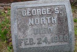 George Smith North