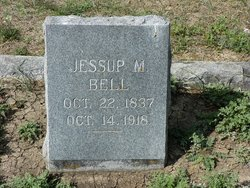 Jessup M. Bell