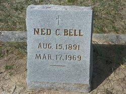 Ned C. Bell