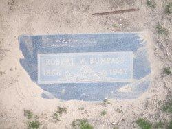 Robert W. Bumpass