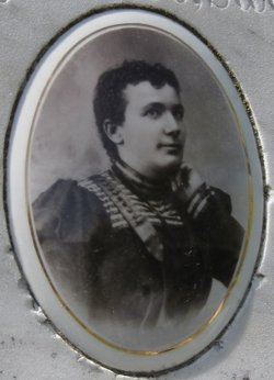 Giovanna B. Ambrogio