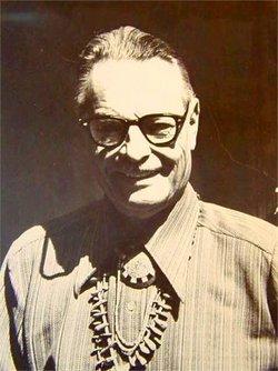 Paul Jean Coze-Dabija