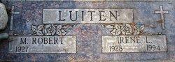 Irene L. Luiten