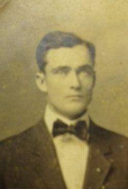 Robert Lafayette Churchwell