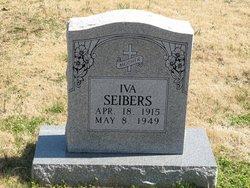 Iva Seibers