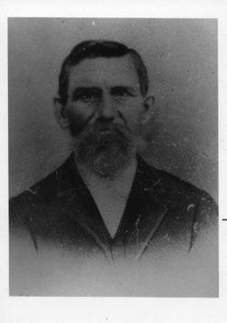 William Joseph Boler